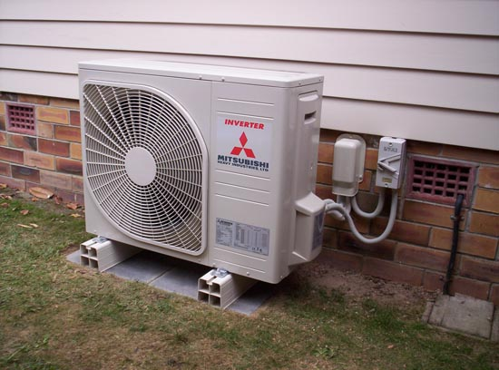 Best Heating And Cooling Units : Buying an air conditioning unit heating and cooling
