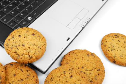 Deleting Cookies on a Mac