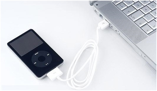 How can I transfer songs from my ipod onto itunes