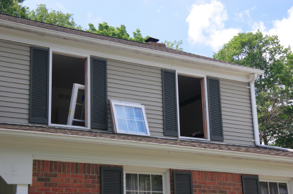 How to pick a window replacement company window for Window replacement companies