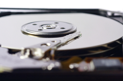 the importance of disk defragmentation in computer maintenance Pc maintenance this section includes information about tasks you can perform to help ensure the trouble-free operation of your pc, and to ease the recovery of important.