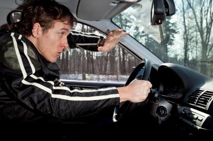 Car Brakes Are Squeaking - Auto Repair - Talk Local Blog — Talk