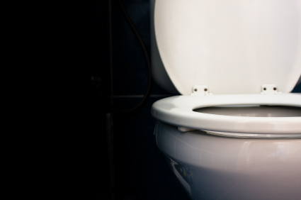 How to stop a toilet from running constantly Plumbers