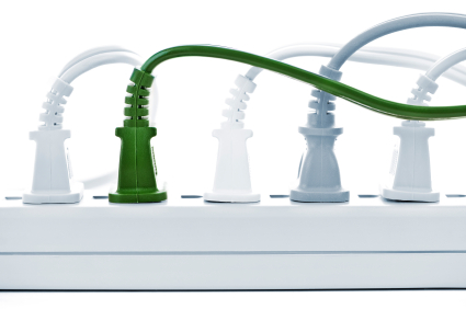 Is it Safe to Connect Extension Cord to Power Strip? Electricians