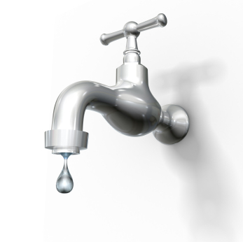 How to stop a leaky faucet in bathroom plumbers Stop dripping bathroom faucet