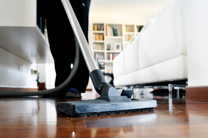 Best Vacuum Cleaner for Hardwood Floors - Best Vacuum Cleaner For Hardwood Floors - Carpet Cleaning