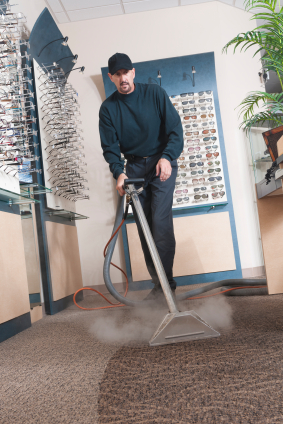 How Long does it take to Dry a Carpet after Steam Cleaning ...