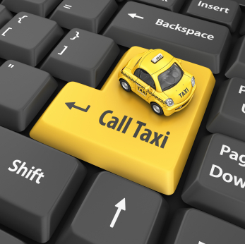 Best Taxi Cab App Taxicabs