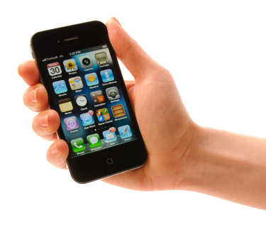 Is JailBreaking your iPhone Legal?