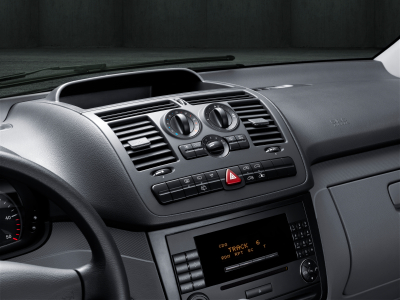 car air conditioner not cold enough auto repair talklocal blog talk local blog. Black Bedroom Furniture Sets. Home Design Ideas