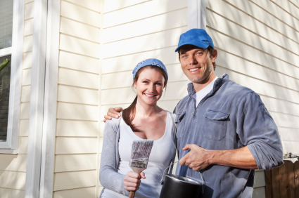 Exterior Home Painting Tips Painters