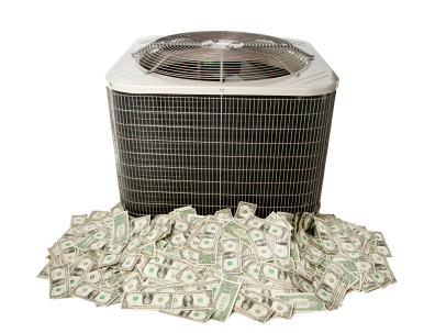 What Is The Best Hvac System For Homes Heating And