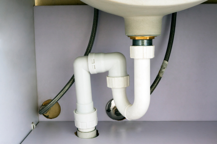 bathroom sink leak fix a leaking pipe bathroom sink plumbers 11351
