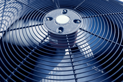 Air Conditioner Fan Not Spinning >> Ac Fan Not Spinning Heating And Cooling Talklocal Blog
