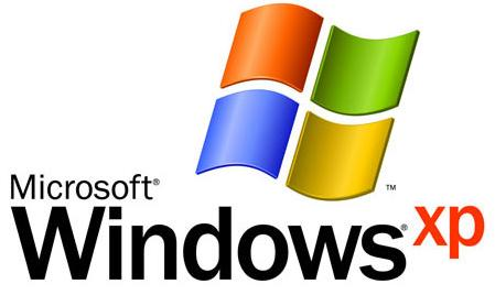 Restore System Windows XP