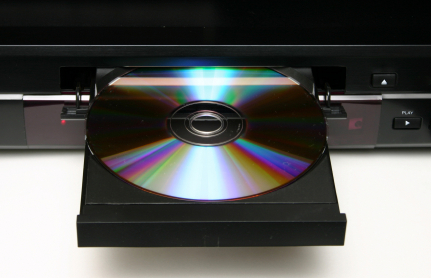 How to Connect DVD Player to TV