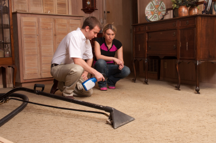 Do it yourself carpet cleaning tips carpet cleaners talklocal do it yourself carpet cleaning tips solutioingenieria Images