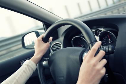 Steering Wheel will not Return to Center