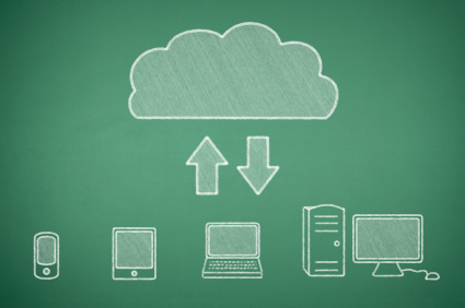 Cloud Storage Backup Solutions for Home