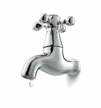 Using Boiling Water Heaters - Plumbers