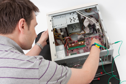 How to Upgrade Your Computer (and Not Break the Bank)