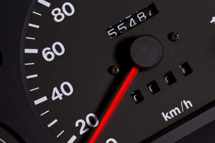 Speedometer Drops to Zero Randomly, Here's What To Do