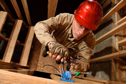 What to Ask when Hiring an Electrician