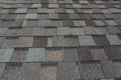 Tips for Asphalt Roof Repair - Roofers