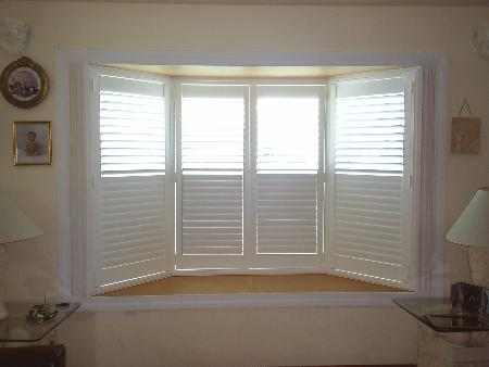 Measuring Blinds For Bay Windows Window Replacement Talklocal