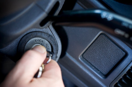 Car Will Not Start Clicking Noise Auto Repair Talklocal Blog