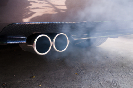 How to Fix Cracks in Exhaust Pipes Auto Repair