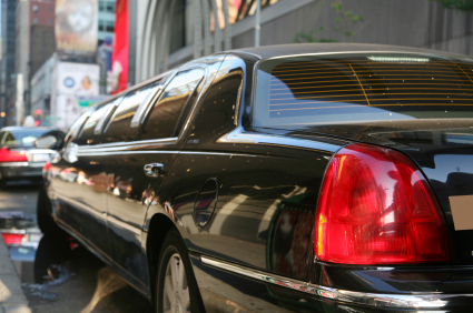 Private: What Kinds of Limos are there?