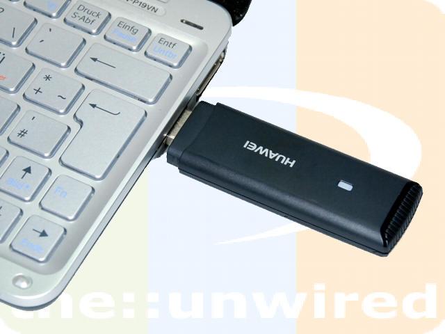 USB Stick Not Recognized in Windows 7 Computer Repair