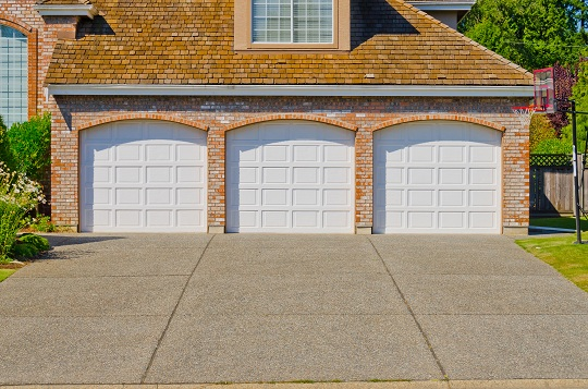 Flood Proof Home How To Protect Your Garage Handyman Talk Local