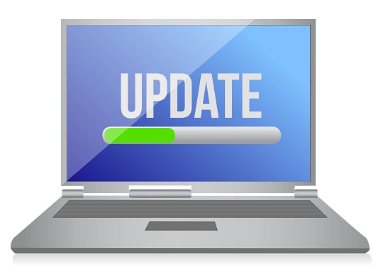 you can install this update when your iphone avg not updating computer repair talk local 1858