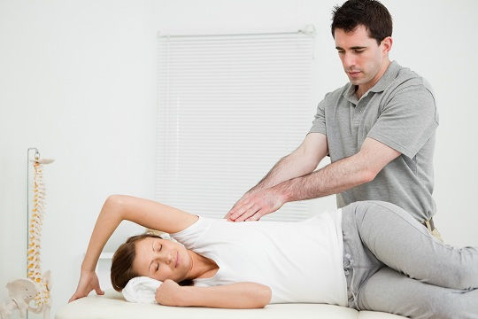 What you Need to Know about Prenatal Massage - Massage ...