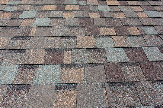 Roofing Shingles Prices Roofers Talk Local Blog Talk