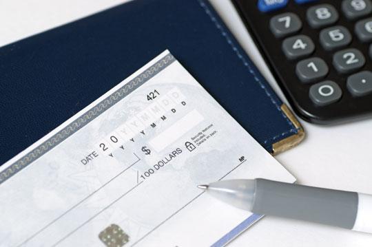 How Often Do I Need To Balance My Checkbook?