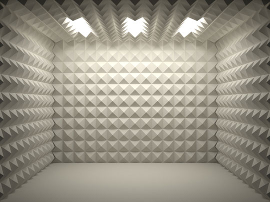 How To Soundproof A Room Talk Local Blog Talk Local Blog