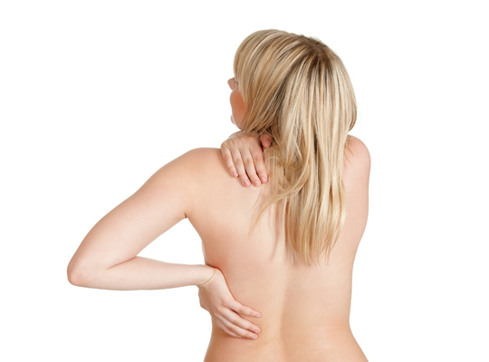 Treatments For Sciatica During Pregnancy