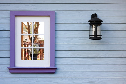 Advantages of custom replacement windows window for Custom replacement windows