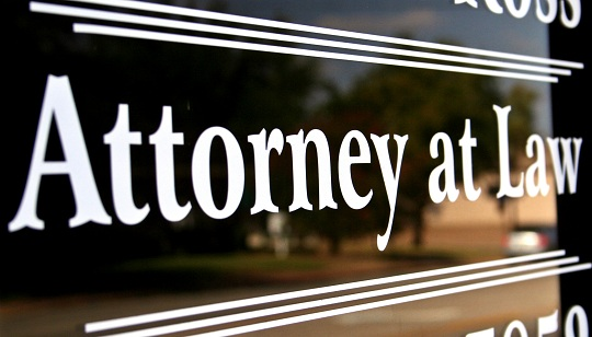 What Questions to Ask a Lawyer Before Hiring - Lawyers - Family