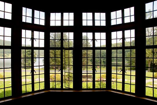Types Of Replacement Windows