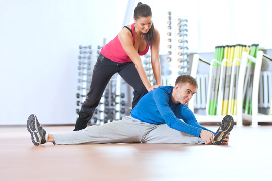 Estimates of Physical Therapy Prices - Chiropractors