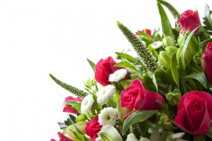 Appropriate Flowers For A Funeral - Florists