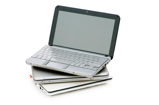 Chromebook vs. Netbook - Computer Repair