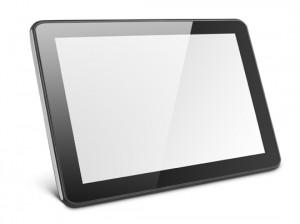 Chromebook vs. Tablet - Computer Repair