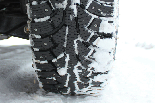 front wheel drive winter tires snow removal talk local blog talk local blog. Black Bedroom Furniture Sets. Home Design Ideas