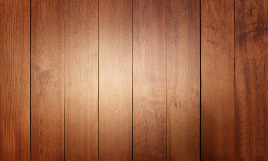 How To Finish Wood Panelling. How To Finish Wood Panelling   Painters   Talk Local Blog   Talk