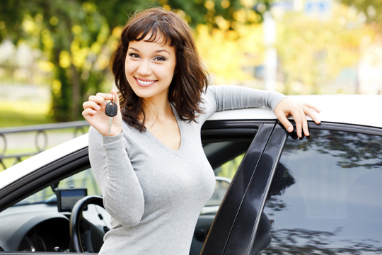Leasing Vs. Buying A Car - Accountants